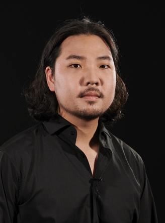 Yisae Choi-019210
