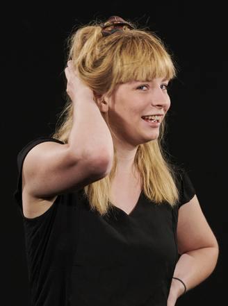 Johanna Kunze-0691c6