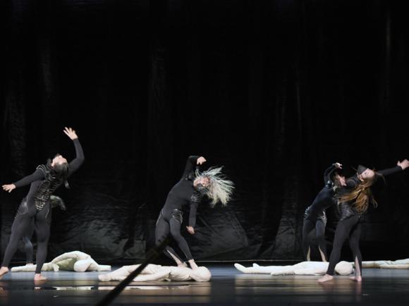 Dance-Landing-Orfeo-08c732