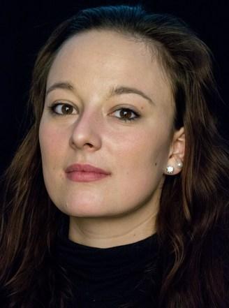 Kai Anne Schumacher