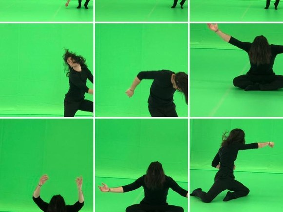 Dance Digital 580x434