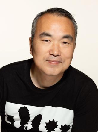 Beyong Il Yun