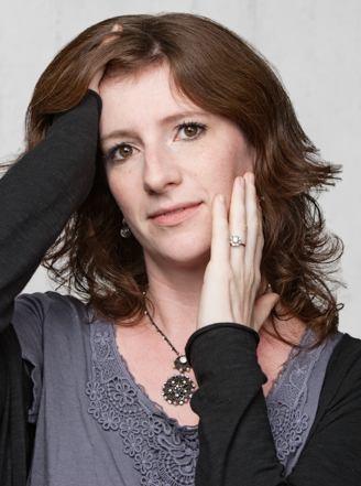 Sandra Wissmann