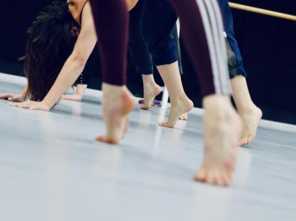 Dance-Backstage-Detail-21ba64