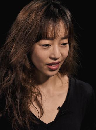 Eunji Yang-235fa3