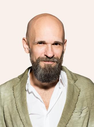 Carsten Kirchmeier
