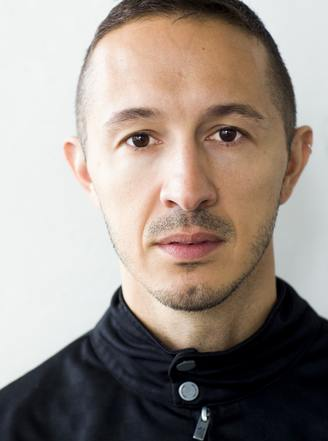 Fabio Liberti-2f2a47