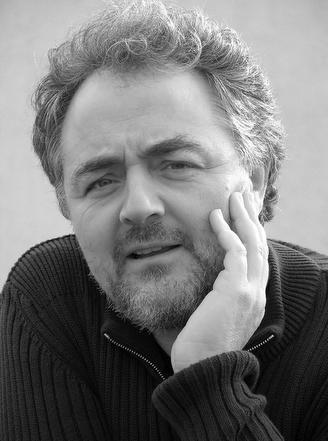 Klaus Brantzen