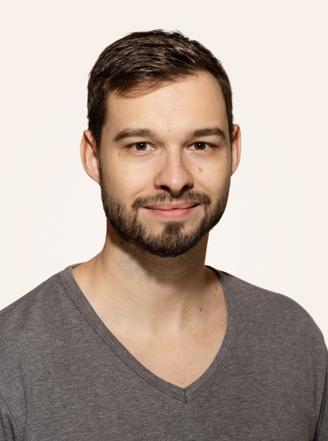 Jan Wittkowski 328x441