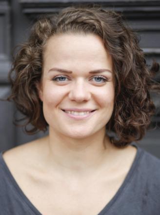 Charlotte Katzer-420c55