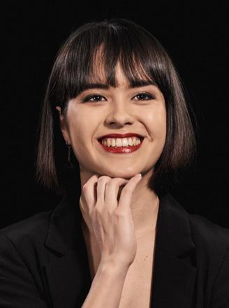 Marie Luise Hertog-44d27c