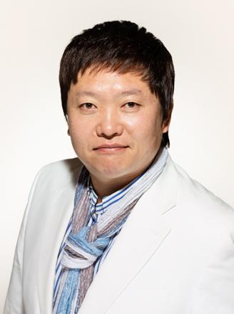 Seong-Jun Cheon