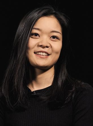 Rina Hirayama-54d10e