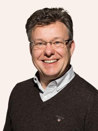 Jörg Stephan
