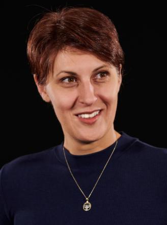 Ileana Mateescu-710385