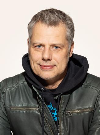 Jörg Debbert 328x441