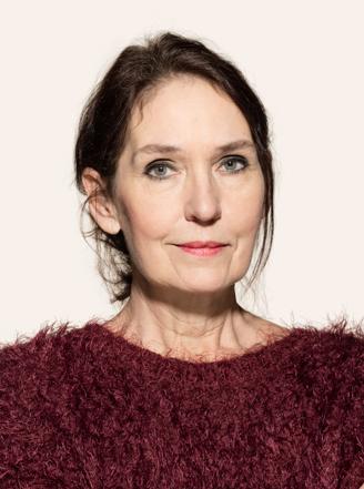Christine Assmann