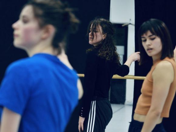 Dance-Backstage-Detail-90fa3e
