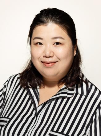You Kyung Choi
