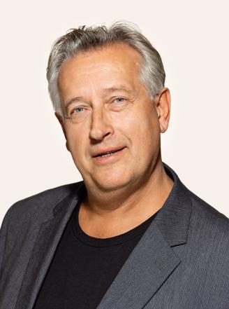 Jerzy Kwika neu