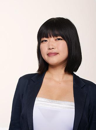 Yuna Saito