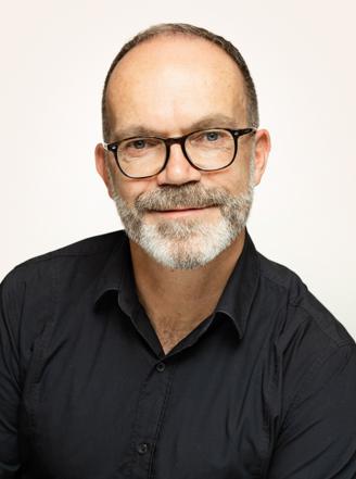 Olaf Roth
