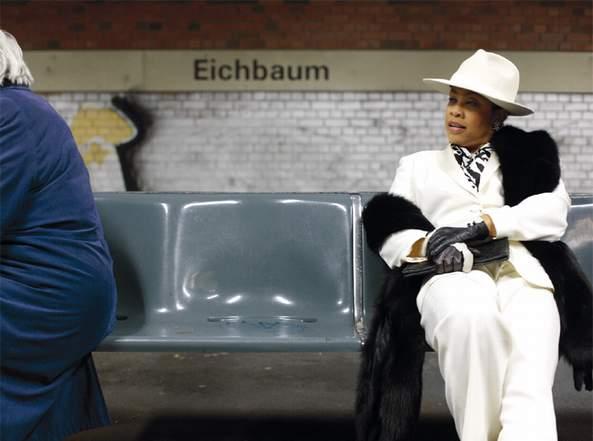 Eichbaumoper (UA)