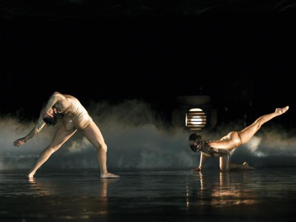 Dance-Landing-Orfeo-ab31b2