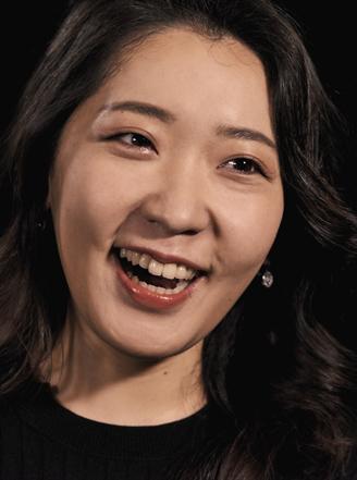 Dongmin Lee-b6bb23