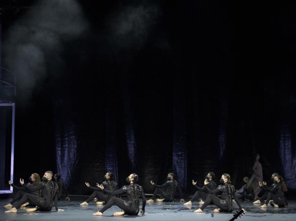 Dance-Landing-Orfeo-b94b41