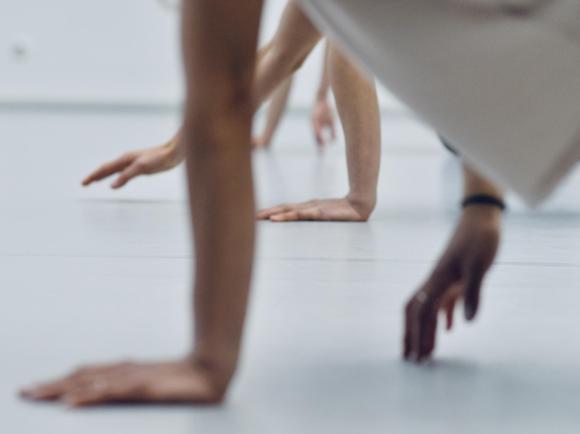 Dance-Backstage-Detail-bde259