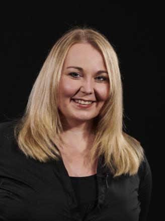 Sonja Hebestadt-bf5be2