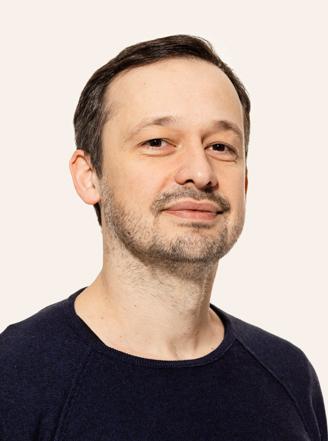 Jan Ciesielski