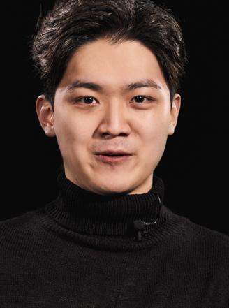 Daegyun Jeong -cf2990
