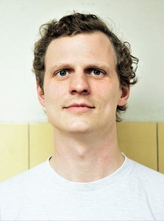 Rasmus Nordholt-Frieling 328x441