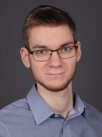Fabian Halseband-d11e70
