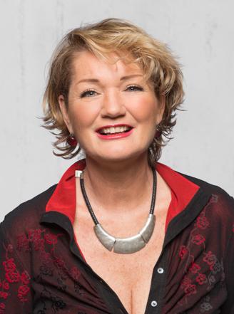 Gudrun Schade-d50a9d