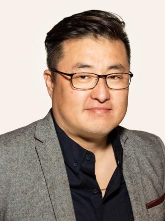 Jeong-Hun Seo