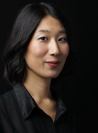 Mari Miura-dc1725