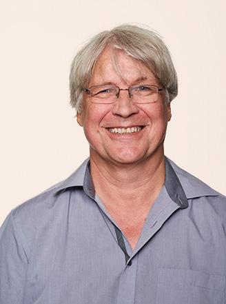 Christian Scheike