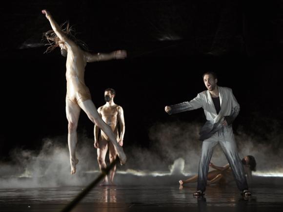 Dance-Landing-Orfeo-dd04aa