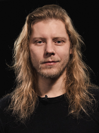 Sebastian Schiller-dd0d0d