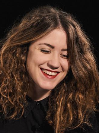 Chiara Rontini-ded66c