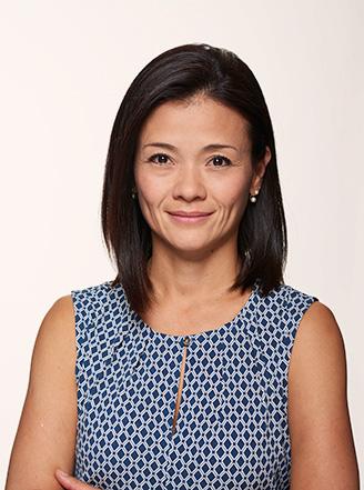 Yamamoto-Michelle