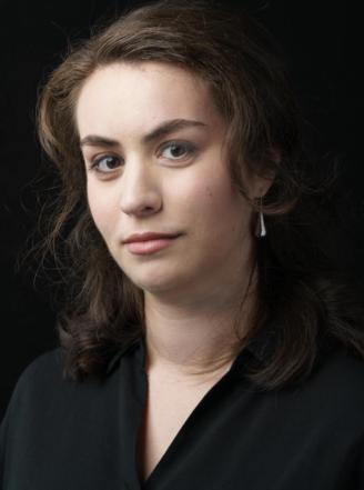 Marie Lambert-e7c0a8