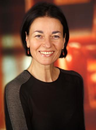 Karin Gottschalk-edc92b